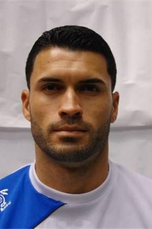 Roberto Muñiz