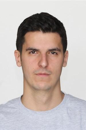Svetoslav Gotsev
