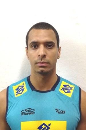 Felipe Lourenço Silva
