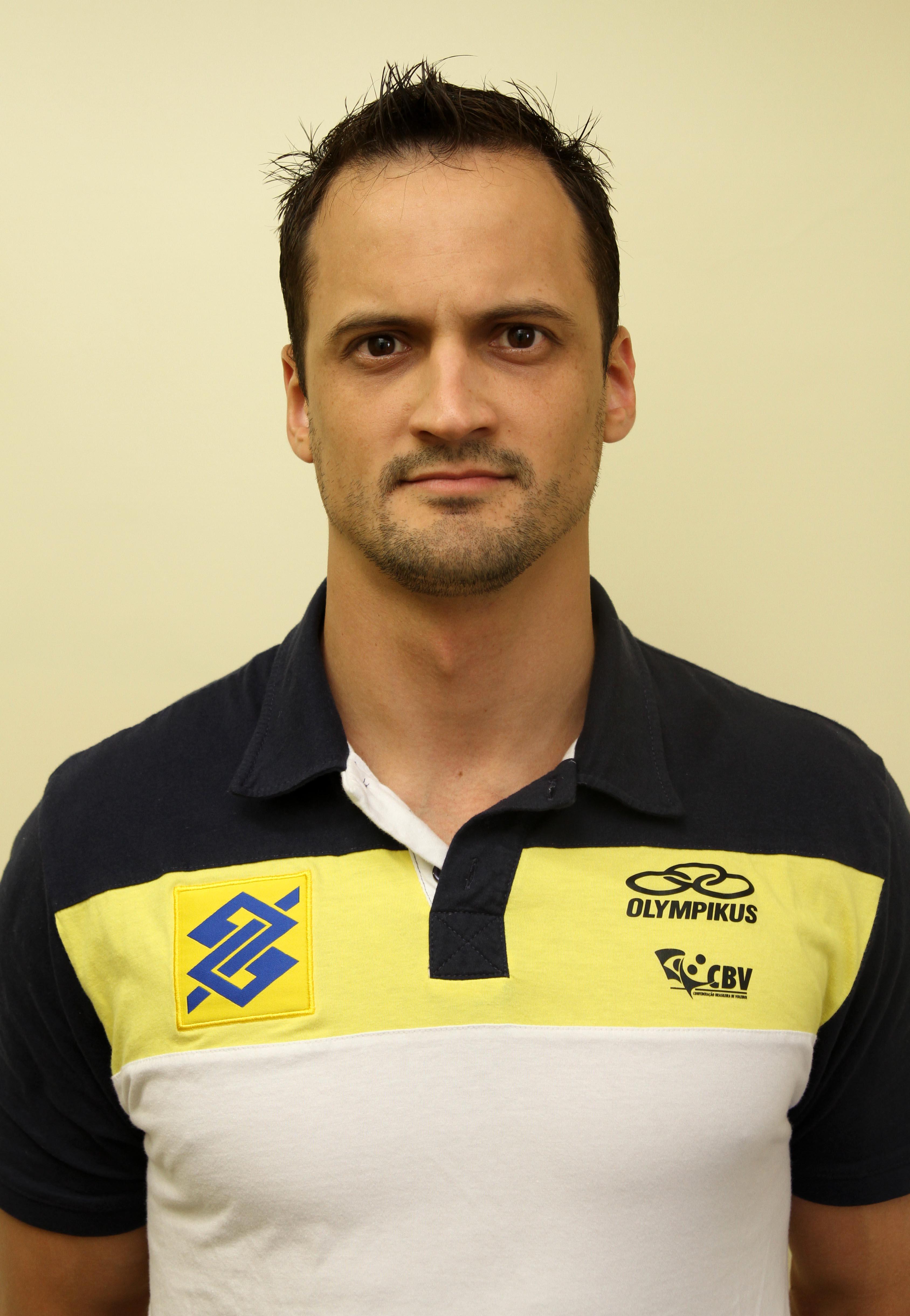 Luiz Felipe Marques Fonteles