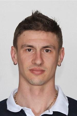 Miroslav Gradinarov