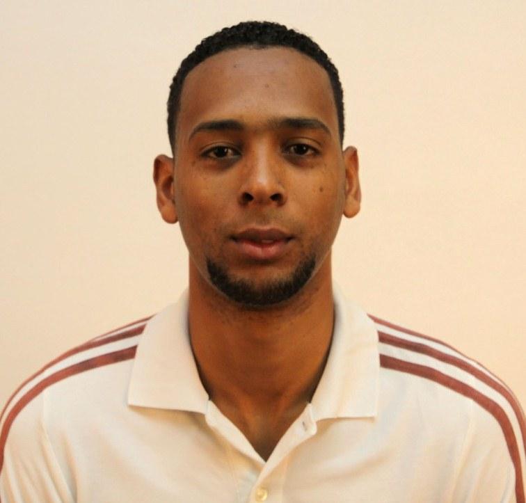 Rolando Cepeda Abreu