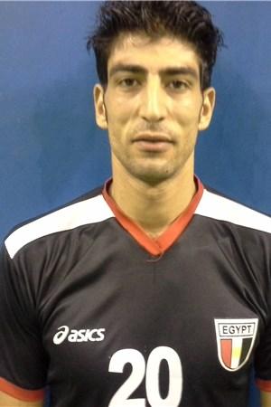 Abd Elhalim Mohamed Abou