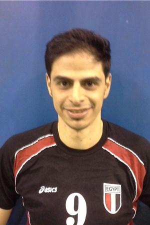 Rashad Atia
