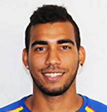 Carlos Julio Paez Diaz