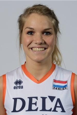 Kirsten Knip