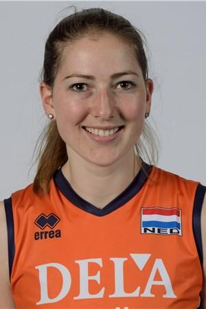 Carlijn Jans