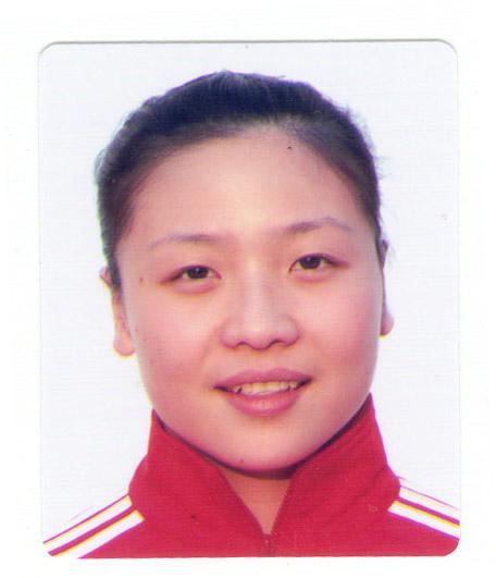 Qiuyue Wei