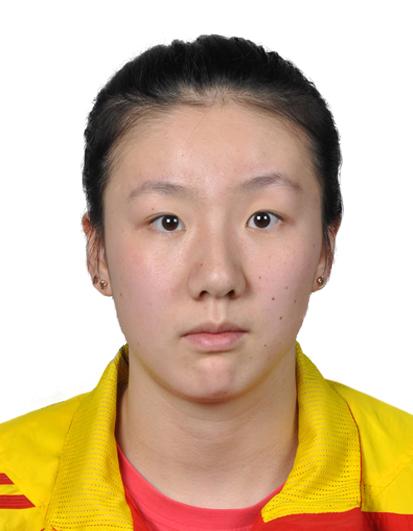 Jingsi Shen