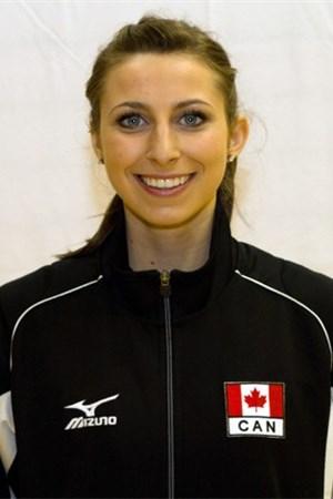 Tesca Andrew-Wasylik