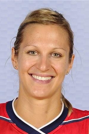 Christa Harmotto Dietzen