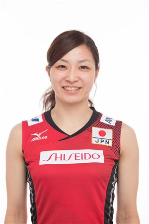 Arisa Sato
