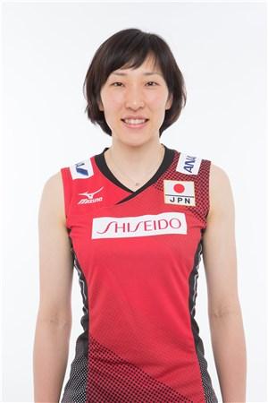 Mizuho Ishida