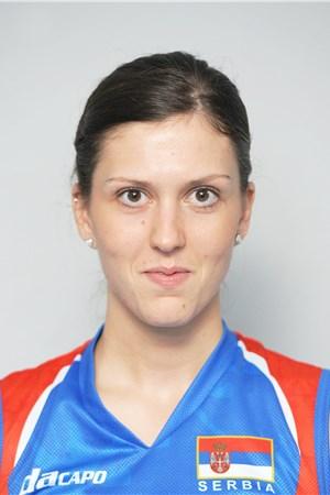 Bojana Drca
