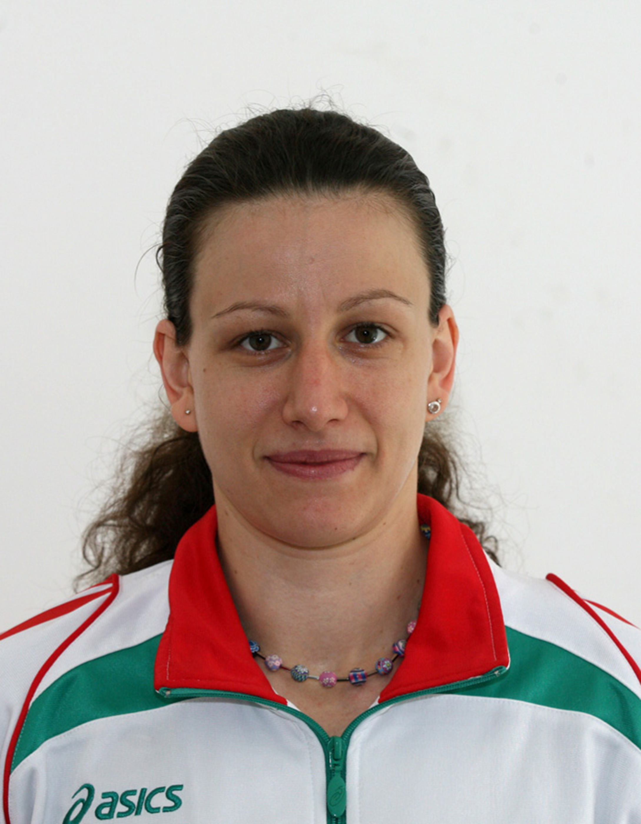 Mariya Filipova