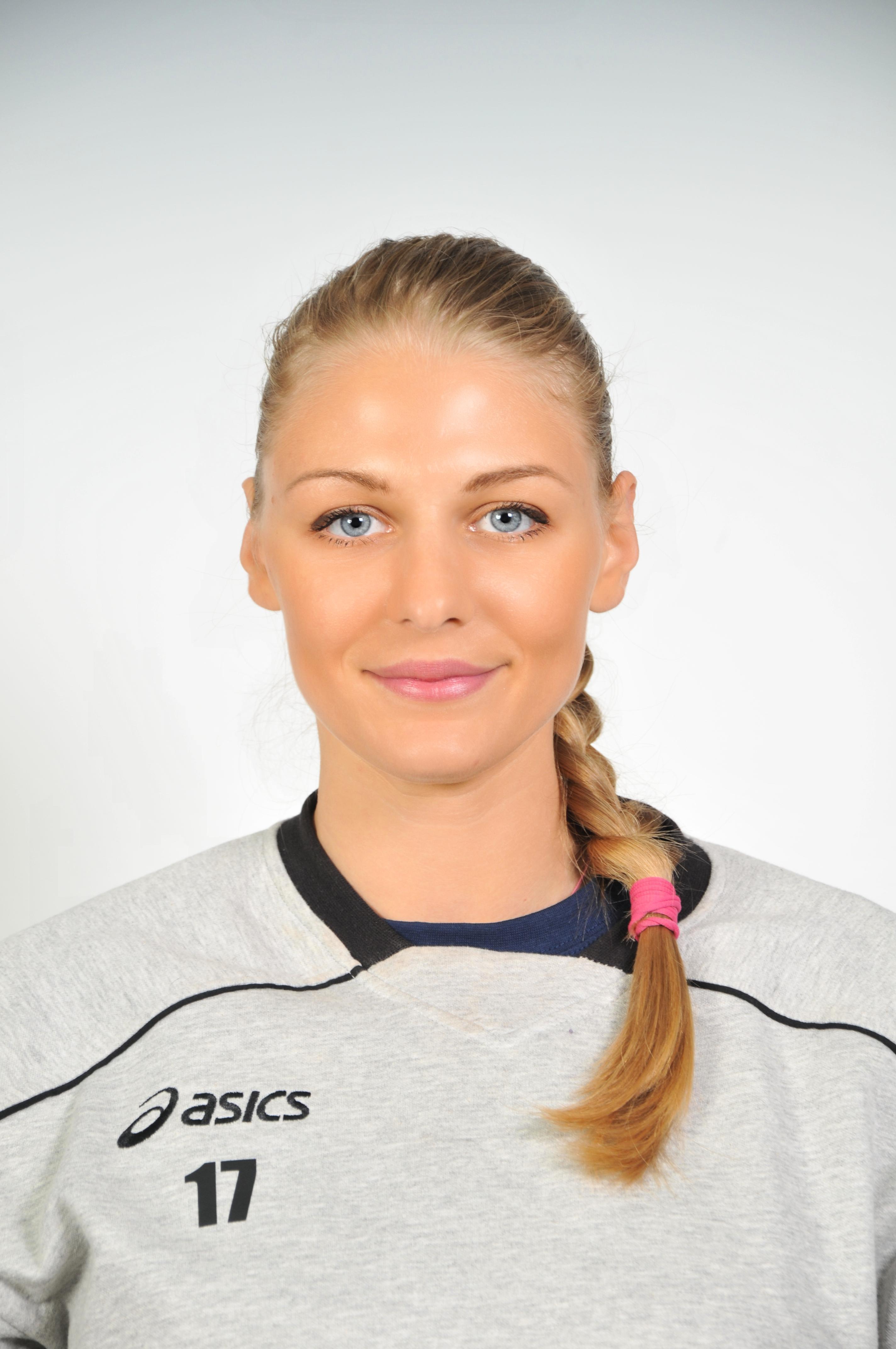 Strashimira Strashimirova Simeonova