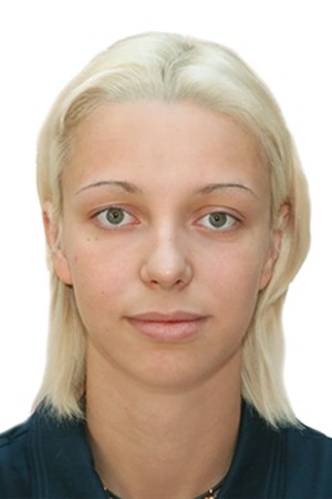 Regina Moroz