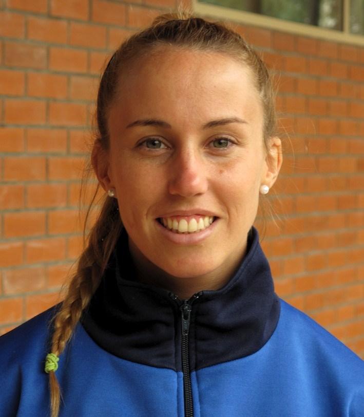 Lucia Gaido