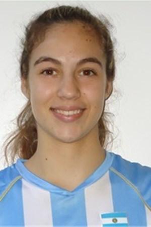 Elina María Rodriguez