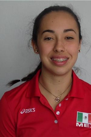 Jocelyn Urias