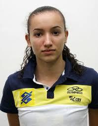 Gabriela Braga Guimaraes