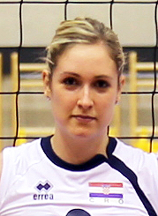 Ana Grbac