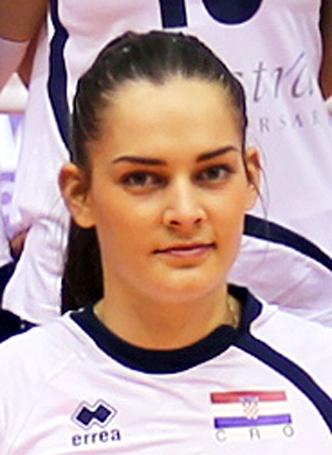 Bernarda Cutuk