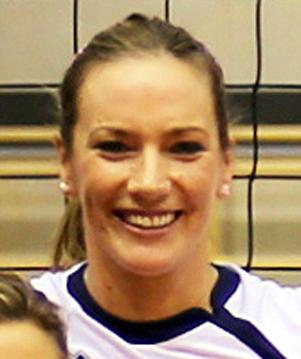Sanja Gamma
