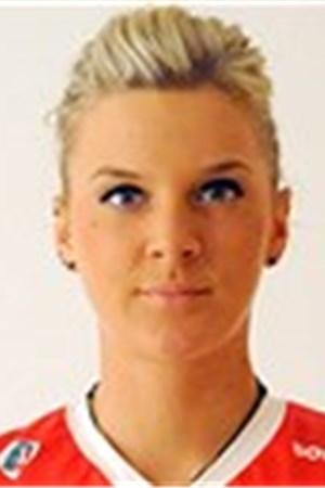 Marija Ušic