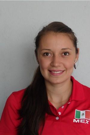 Claudia Lizbeth Resendiz Lopez