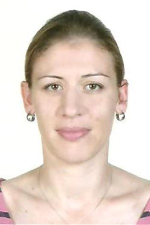 Mariem Brik