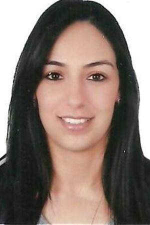 Wafa Mnassar