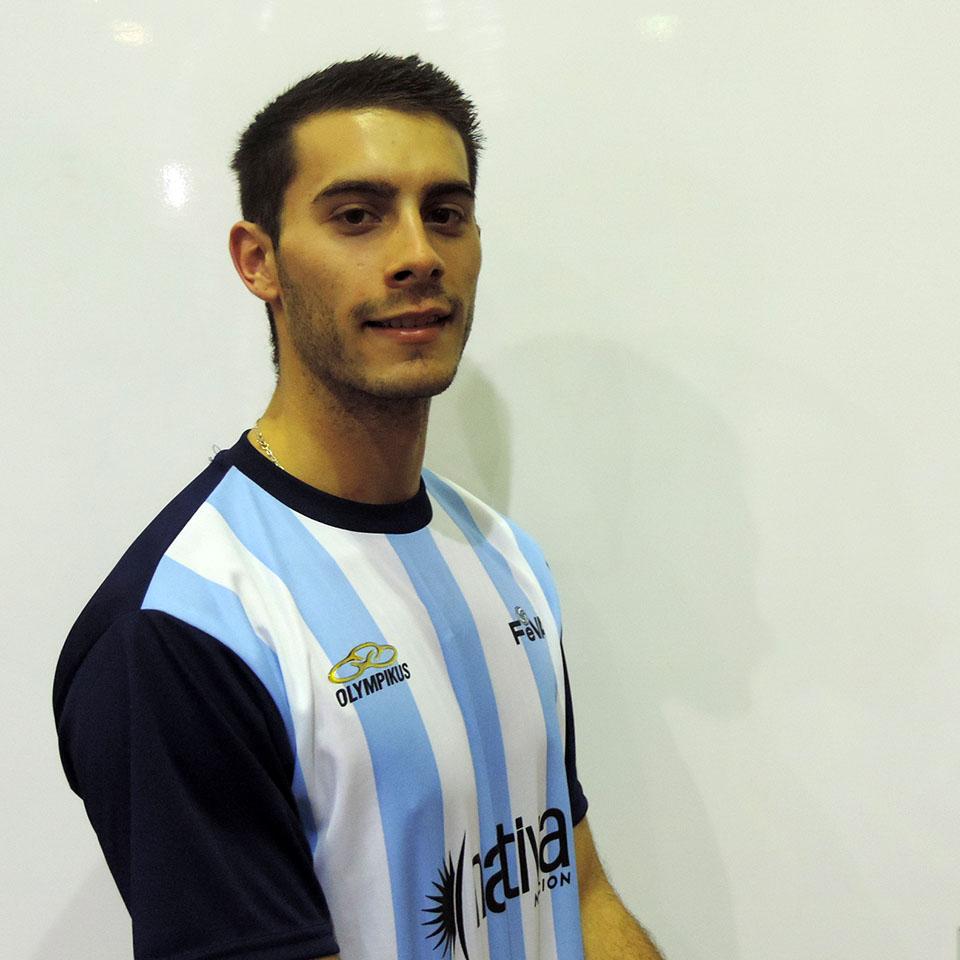 Luciano Zornetta