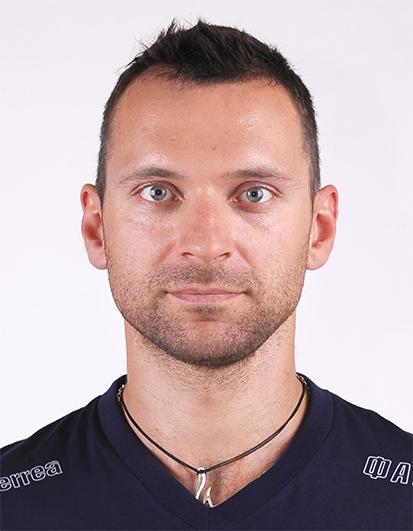 Igor Kolodinsky