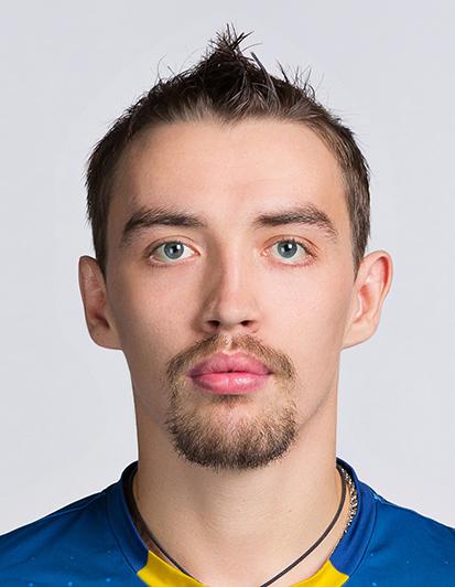 Sergey Savin