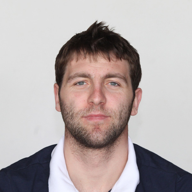 Stanislav Petkov