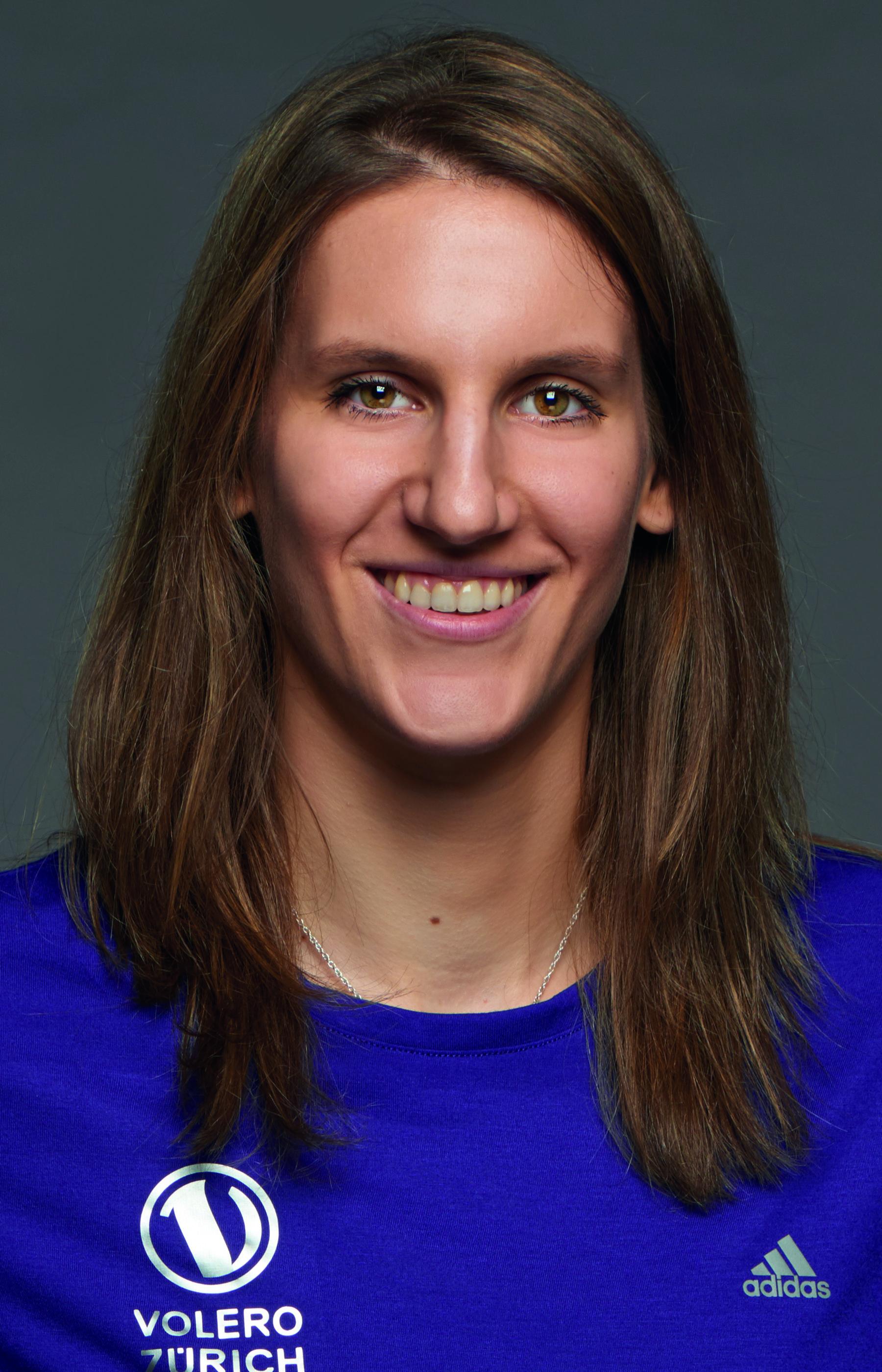 Nadja Ninkovic