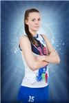 Alexandra Pasynkova