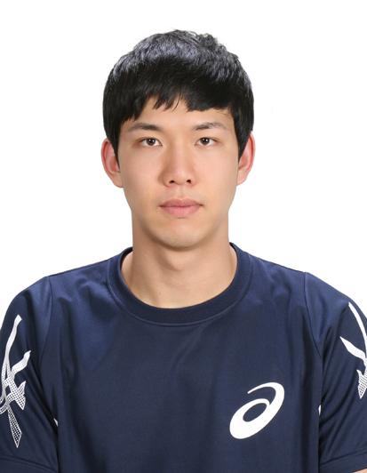 Gwang-Guk Kim