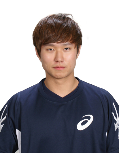 Min-Gyu Lee