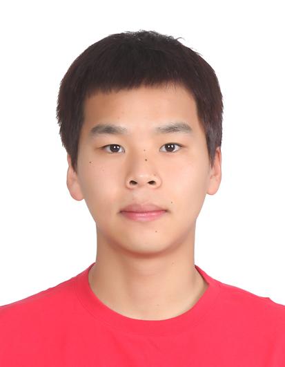 Minsu Jeong