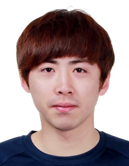 Jae-Seong Oh
