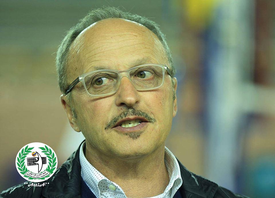 Angiolino Frigoni