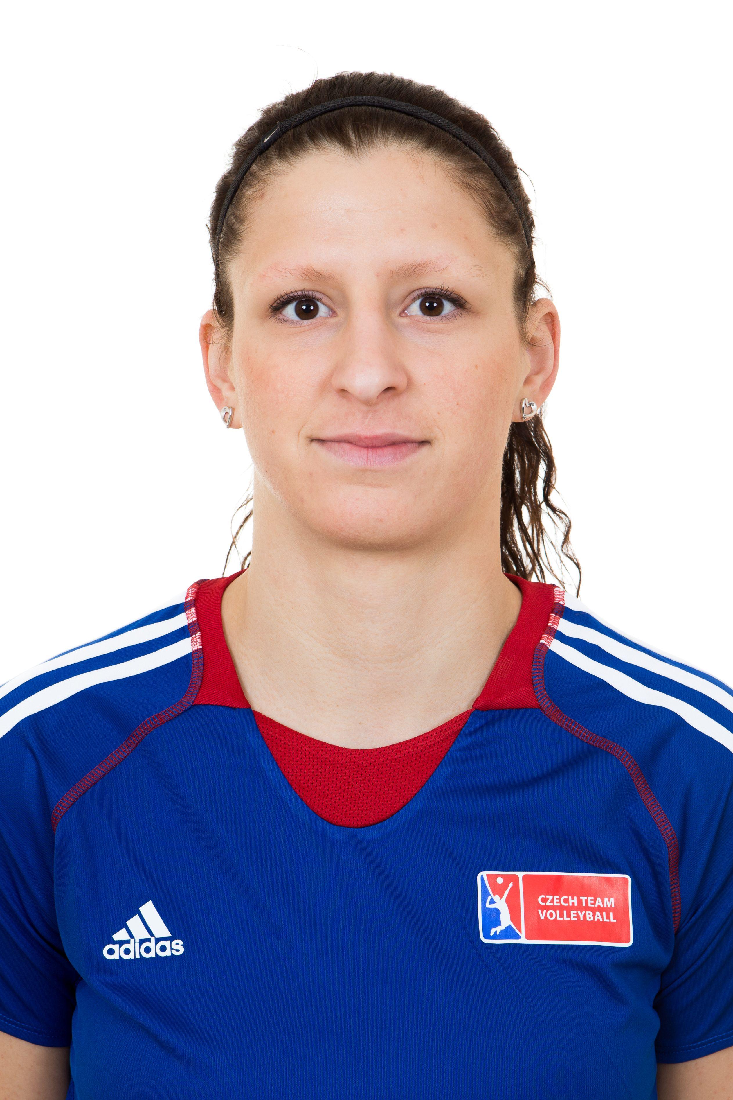 Nikol Sajdova