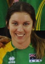 Jessica Ryder