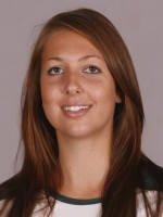 Rhiannon Rosalynd Tooker