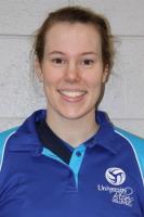 Hannah Martin