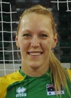 Katarina Osadchuk