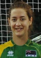 Beth Carey