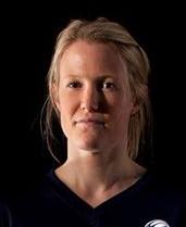 Jessica Kate Mcmillan